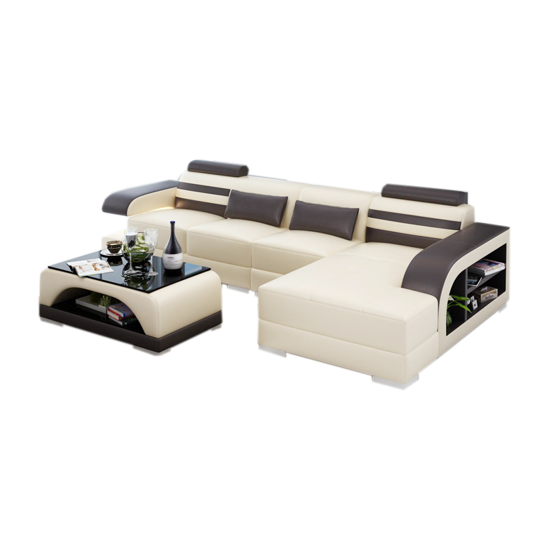 Fabulous Us 1262 0 Aliexpress Com Buy Comfortable Best Chaise Sleeper Sofa With Coffee Table From Reliable Living Room Sets Suppliers On Cbmmart Official Pdpeps Interior Chair Design Pdpepsorg