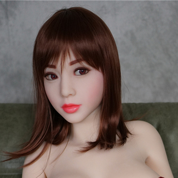 NEW !!! 170cm Rainbow DollHouse 168 Evo Series Sex Doll RealLife Size Realistic Skin Silicone Doll with Evo Skeleton Love Doll