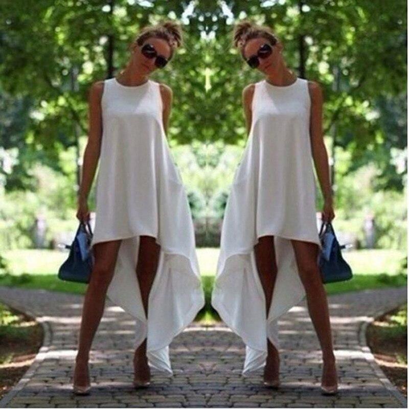 2017 Hot Sale Plus Size Ukraine Speed Through Amazon Explosion Dress ... ad374de97362