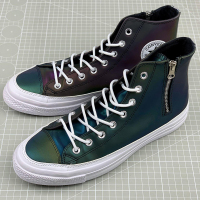 New couple casual shoes men and women vulcanized shoes Chuck Taylor 1970 sox DEMON