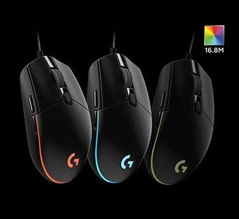 Logitech-G102-IC-PRODIGY-Gaming-Mouse-3