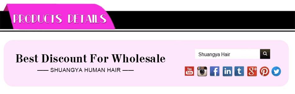 HTB1ELSjKhYaK1RjSZFnq6y80pXal Shuangya Hair Loose Deep Wave Bundles With Frontal Brazilian Hair Weave Bundles With Closure Remy Hair Frontal With Bundles