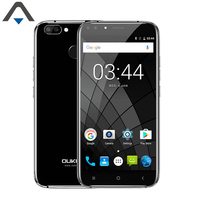 Original Oukitel U22 3G Smart Phone Android 7 Octa Core 5 5 Inch 2GB RAM 16G