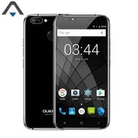 Original Oukitel U22 3G Smart Phone Android 7 Octa Core 5 5 Inch 2GB RAM 16G