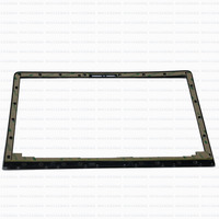 Free Shipping For Lenovo Ideapad Yoga 3 Pro 13 3 Plastic Outer Frame Bezel Replacement