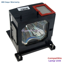 лучшая цена LMP-H200 Replacement  Projector lamp For SONY VPL-VW40, VPL-VW50, VPL-VW60