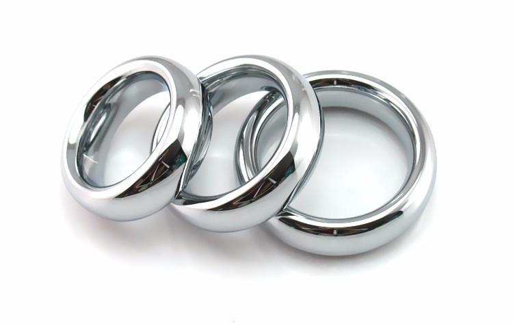 penis ring  (8)