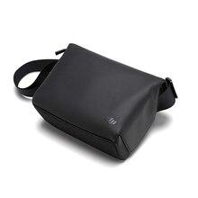 100% оригинальная профессиональная сумка через плечо для DJI Spark /Mavic Pro /Mavic Air Drone, сумка, чехол для переноски, аксессуары