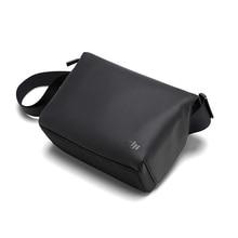 100% Original sac à bandoulière professionnel pour DJI Spark/Mavic Pro/Mavic Air Drone sac étui de transport accessoires