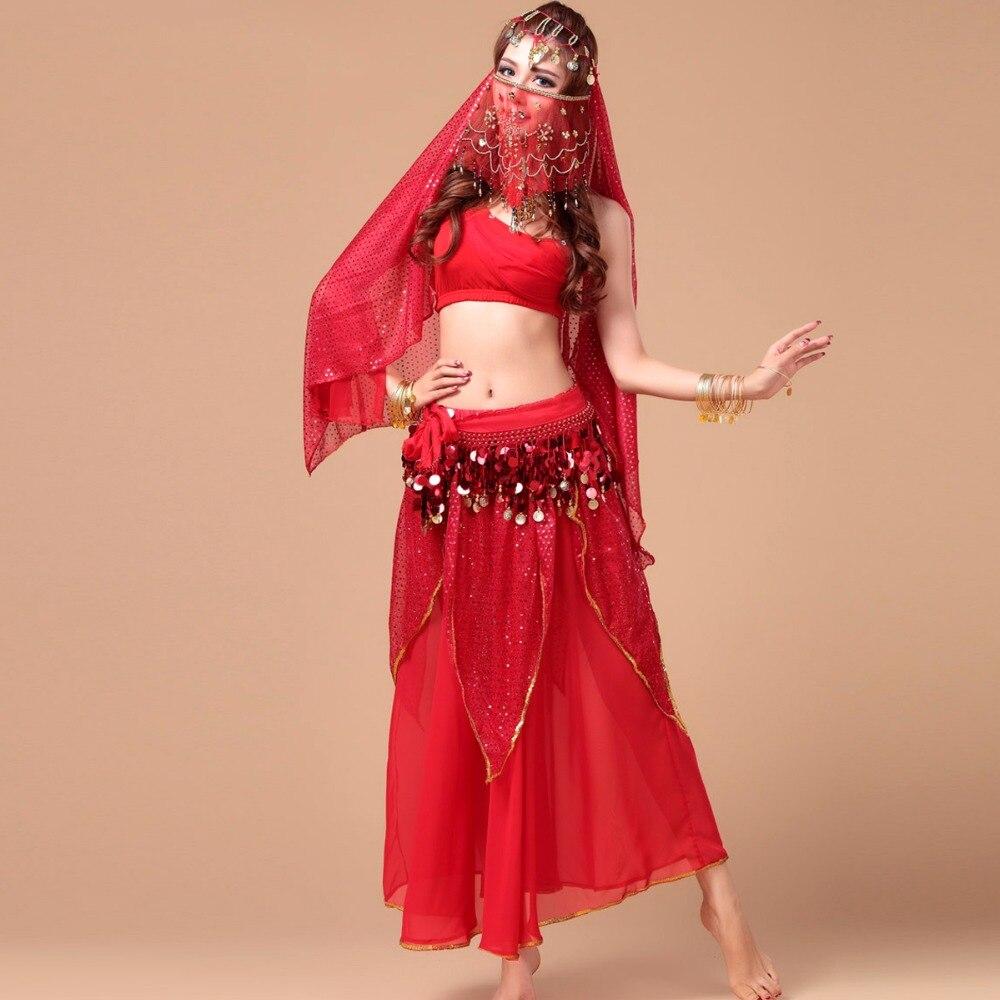 Yoga pants clothed fuck