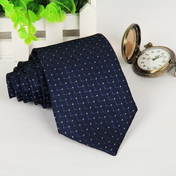 20 color brand Jacquard necktie fashion casual designer corbatas formal gravatas de seda slim tie silk cravate for men 8 cm lote
