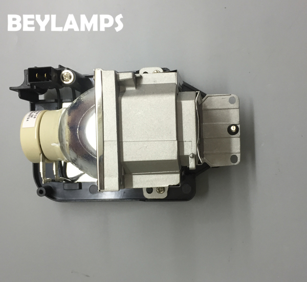 Replacement Projector lamp LMP-D213 for VPL-DW120 / VPL-DW125 / VPL-DW126 / VPL-DX100 / VPL-DX120 / VPL-DX125 Projectors