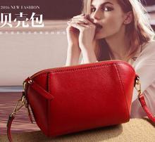 CHISPAULO Genuine Leather Womens Handbags Designer Brand Handbags High Quality Tassel Fashion Women crossbody Messenger Bags X51