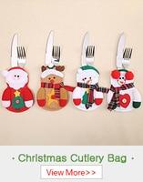 рождественское украшение оконное стекло наклейка с Рождеством рождество санта-клаус снег пвх съемная наклейка на стену на рождество домашние наклейки