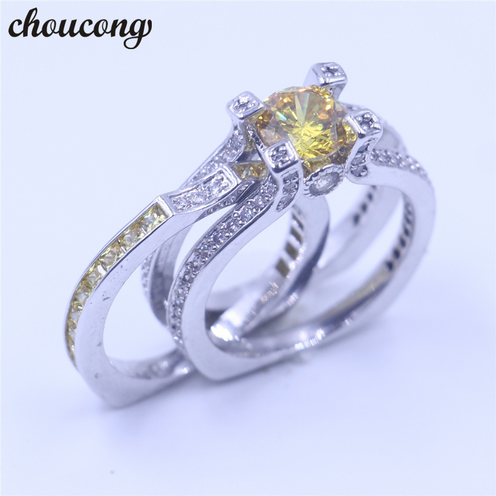 jewelry couple limoges s wedding engraved rings couples sterling ring birthstone silver genuine infinity