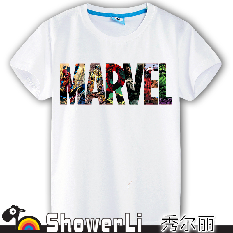 Official Avengers T-Shirts and Clothing for Kids. Dress your little one for success with an awesome t-shirt featuring the mighty Avengers. Avengers Kids T-Shirts. Marvel Factory Second Mystery Kids T-Shirt $ Captain America Superhero Skill Kids T-Shirt $ Reg. $ 2T 3T 4T 4 5/6 7 Captain America Costume Kids Zipper Hoodie.