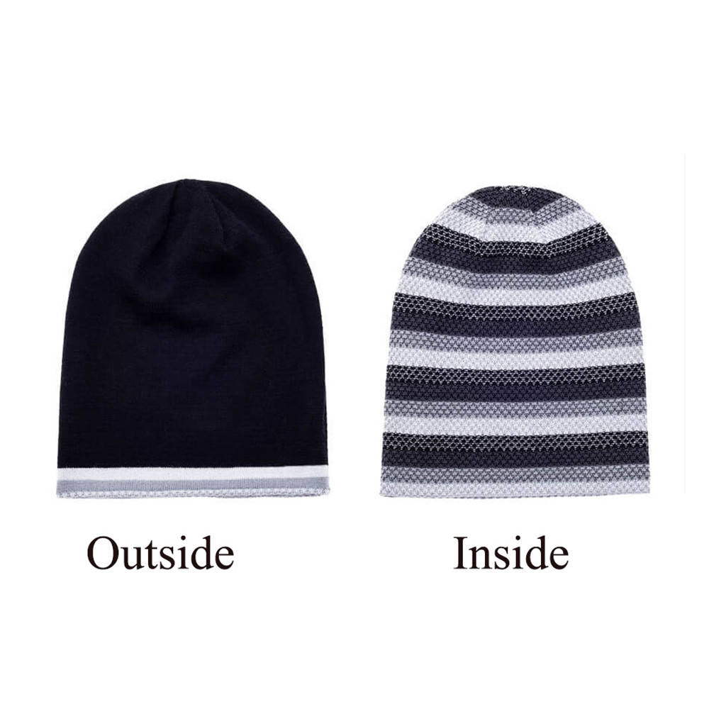 https://ae01.alicdn.com/kf/HTB1ELZkcqLN8KJjSZFGq6zjrVXac/Xiaomi-90FUN-Double-Side-Knitted-Hat-Soft-Keep-Warm-Anti-Pilling-Striped-Beanie-Hats-Winter-For.jpg