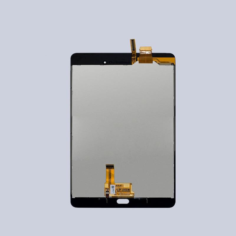 For Samsung Galaxy Tab A SM P350 P350 P355 NEW LCD Display