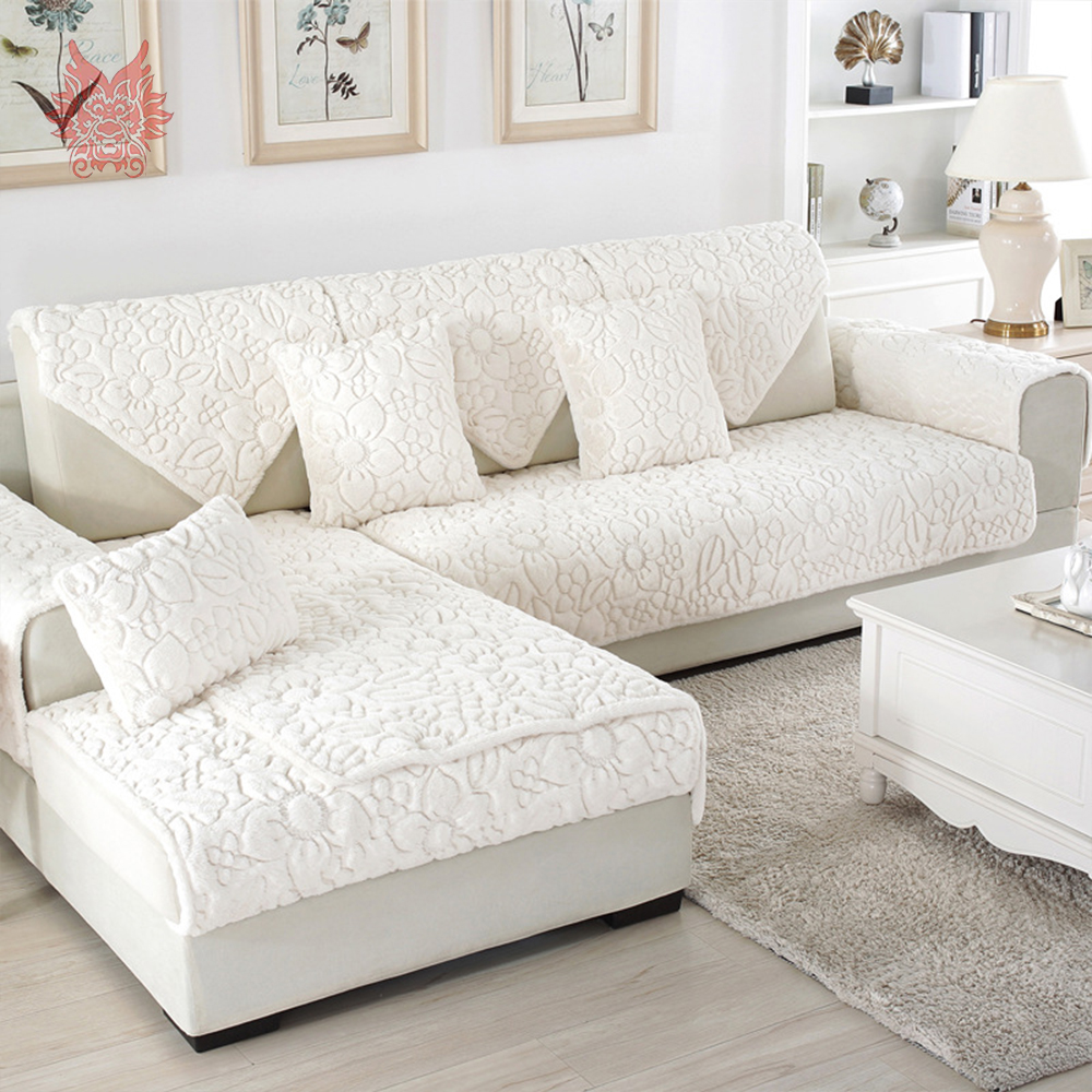 of sectional covers slipcovers spectacular sofa couch cover furniture in