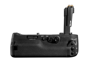 Pixel Professional Battery Grip For CANON 5D Mark IV DSLR Replacement BG-E20 DSLR Camera