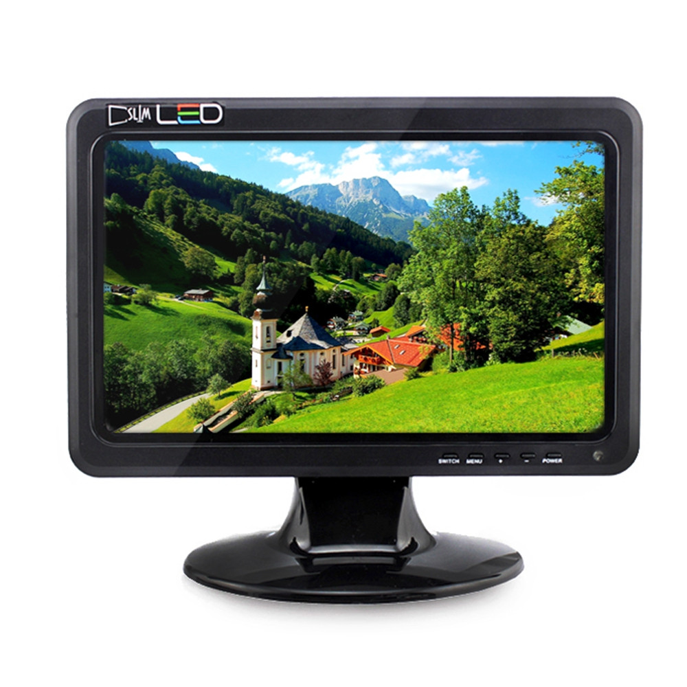 0.1 Inch Portable HD Display (1)