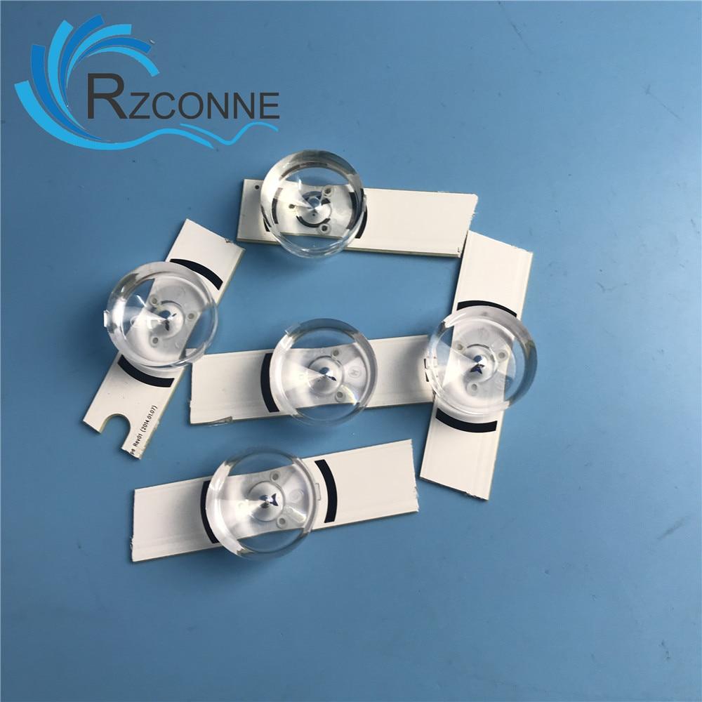 Led Strips 6v Bulbs Diodes For LG Innotek DRT 3.0 32