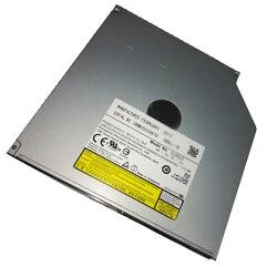 Tanie dla Dell Latitude E6400 E6410 14.1
