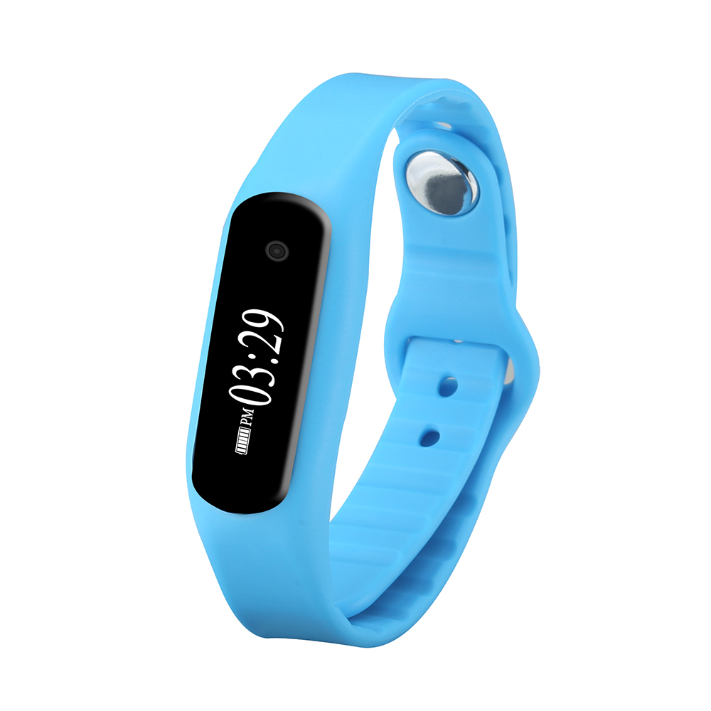 Bluetooth4 0 Smart Watch For Apple iPhone IOS Android IP67 Waterproof Sport Pedometer Call Reminder font