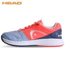 New Arrival Tenis Shoes Profissional Amortecimento Mesh (Air Mesh) Respiravel Apoio Estabilidade Tenis Sports Shoes Dos Homens