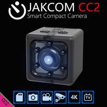 JAKCOM CC2 Inteligente Câmera Compacta como Cartões de Memória em paladinos do jogo jogos de n64 jogo cartucho