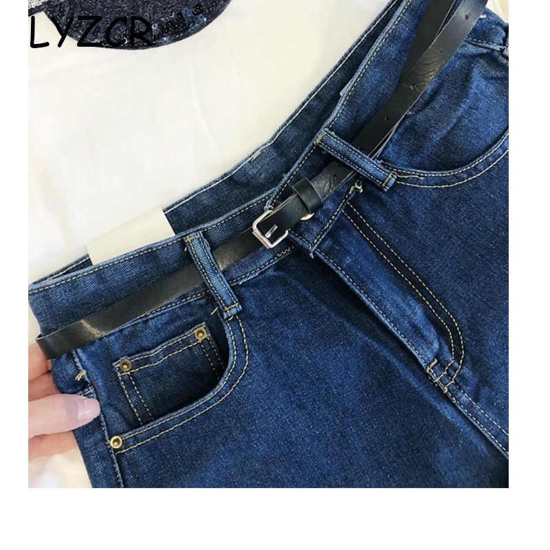 Повседневные Широкие джинсовые шорты женские летние свободные классические джинсы с высокой талией короткие для женщин джинсовые шорты с поясом оверсайз