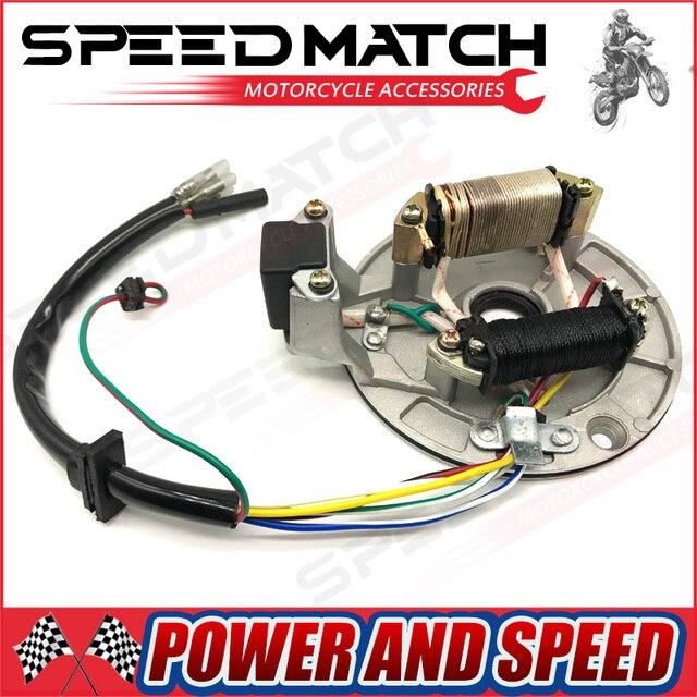 ssr magneto wiring automotive wiring diagram u2022 rh nfluencer co Club Car Engine Parts Diagram Xr250 Engine Parts Diagram