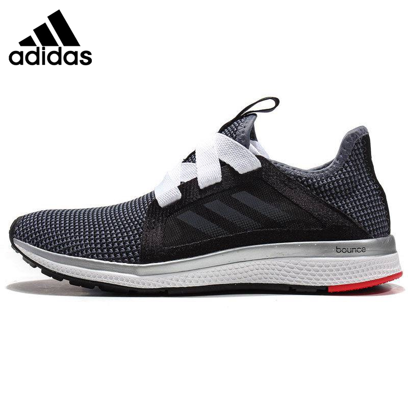 Original New Arrival  Adidas BOUNCE  Women's Running Shoes Sneakers adidas original new arrival official neo women s knitted pants breathable elatstic waist sportswear bs4904