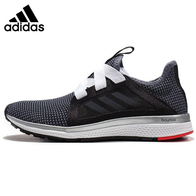 buy popular 4b1ee a2a98 Original New Arrival Adidas BOUNCE Womens Running Shoes Sneakers