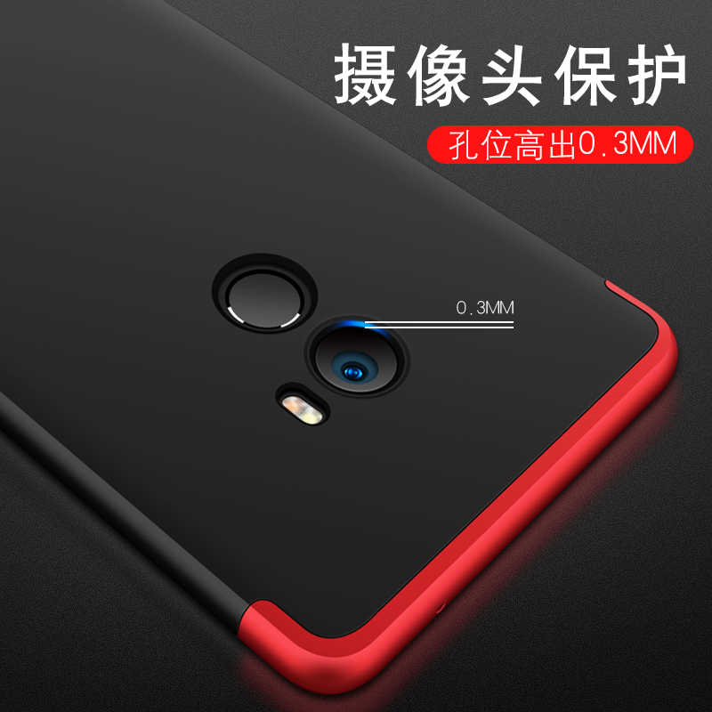 ASTUBIAสำหรับXiaomi Mi Mix 2 กรณีHYBRIDสำหรับXiaomi Xiaomi Mi Mix 2 6 GB 256 GB 5.99 สำหรับMi Mix 2 Mix2 กรณี
