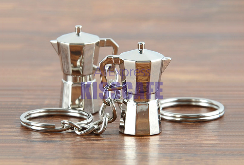 DIY-Coffee-Accessories-Profilter-Keychain-Best-Gift-for-Coffee-Lover-Barista-Funny-Tools-for-Cafe2