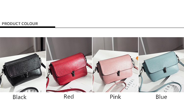 feminina casual mensageiro sacos bolsa feminina