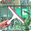Высококачественное Стекло Очиститель мыла скребок для мытья окна автомобиля моющая плита помощник для чистки кухни ванной комнаты дома мн...