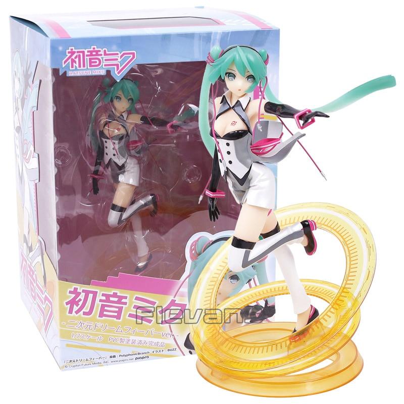 anime-font-b-vocaloid-b-font-hatsune-miku-nijigen-dream-fever-ver-1-7-scale-complete-figure-collectible-model-toy