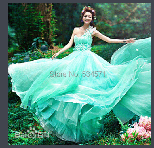 10meter Lot 1 5m 150cm Width Aquamarine Organza Tulle Fabric Fordiy Wedding Dress Princess Veil Bridal Skirt Backdrop In From Home Garden