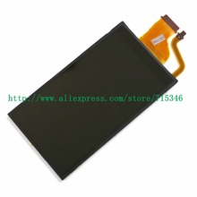 NEW LCD Display Screen For CANON PowerShot SX210 SX 210 IS Digital Camera Repair Part + Backlight