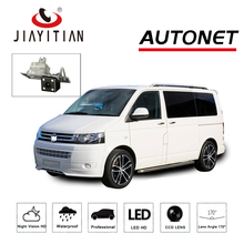 JiaYiTian RearView font b Camera b font For VW T6 Transporter Caravelle Multivan 2015 2018 CCD