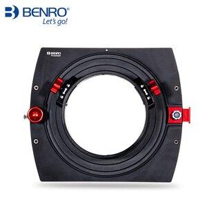 Image 5 - Benro FH150M2T1 Fotocamera Filtro Quadrato Supporto Del Sistema Per TAMRON SP 15 30mm f/2.8 FH150M2T