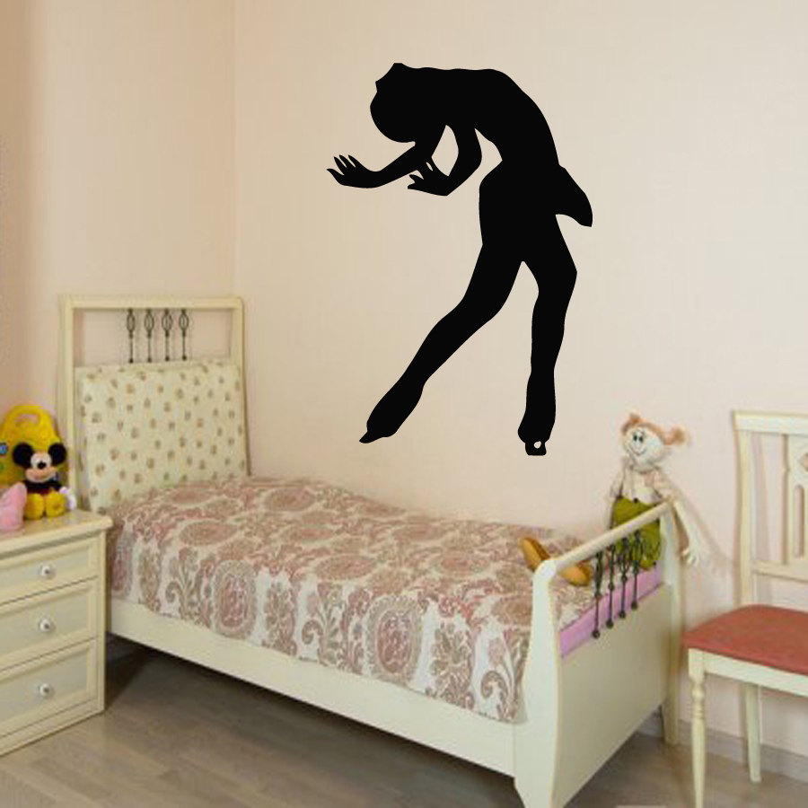 Vergelijk prijzen op girls baby rooms   online winkelen / kopen ...