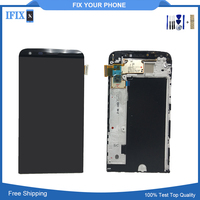 Original LCD Display For LG G5 H850 H840 H860 H820 With Touch Screen Digitizer Assembly With