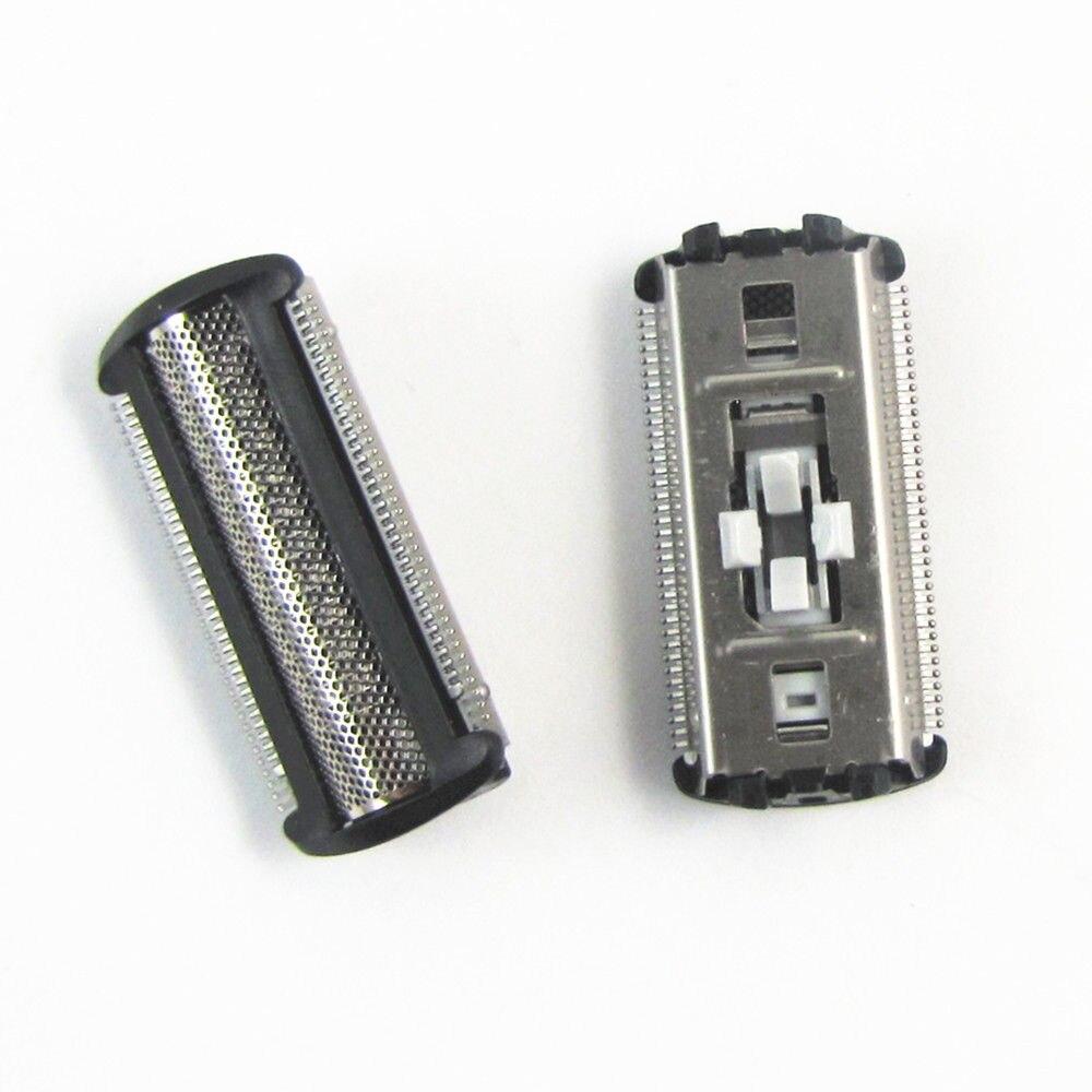 Shaver Replacement Head Trimmer Shaver Blade Foil For Philips BG2024 XA2029 TT2021 TT2021 TT2030 TT2039 TT2040 BG2026 BG2028