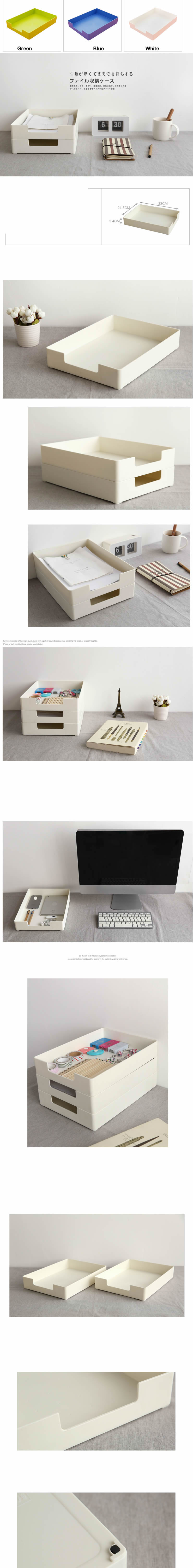 pinterest storage desk pin renovation office under desks