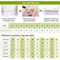 Beier 925 silver sterling jewelry China style Taiji ring for men high quality Fashion Jewelry anything004