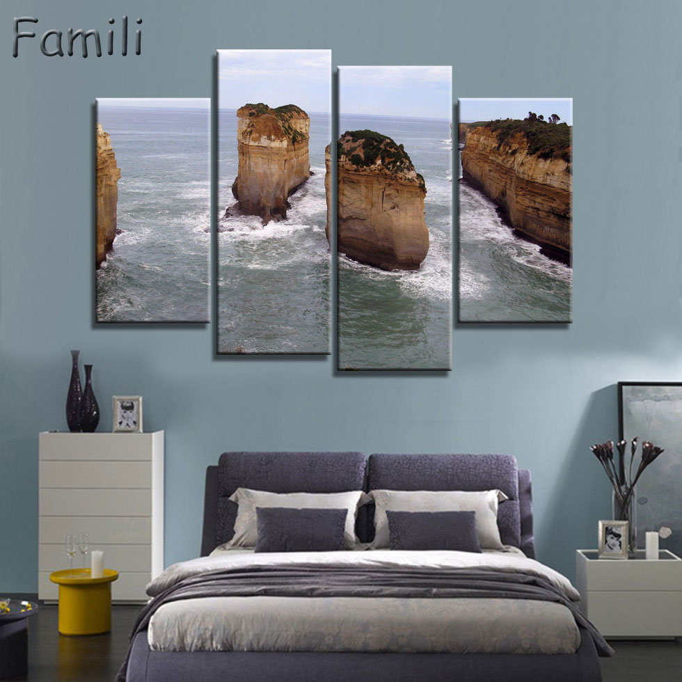 online get cheap wall art australia -aliexpress | alibaba group