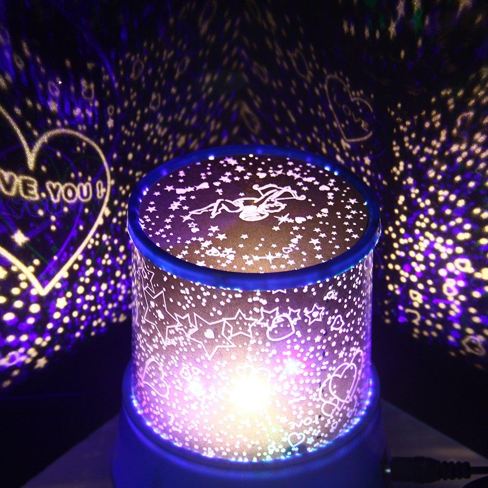 Star master projector lamp - Plug In Star Projector Lamp Aliexpress Com Buy Sky Star Master Led Night Light Projector